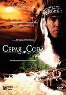 Серая сова (1999)