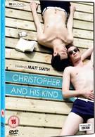 Кристофер и ему подобные (2011)