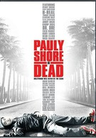 Поли Шор мертв (2003)