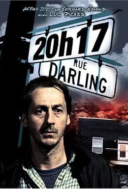 Постер фильма Улица Дарлинг, 20:17 (2003)