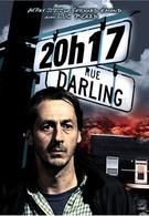 Улица Дарлинг, 20:17 (2003)