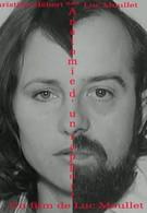 Анатомия отношений (1976)