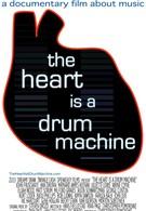 Сердце машины (2009)
