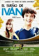 Мечта Ивана (2011)