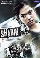 Шабри (2011)