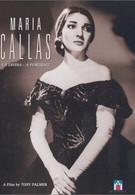 Божественная Мария Каллас (1988)
