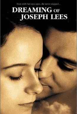 Постер фильма Мечтая о Джозефе Лизе (1999)