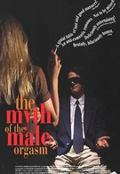 Миф о мужском оргазме (1993)