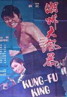 Король кунг-фу (1973)