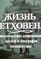 Жизнь Бетховена (1978)