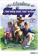 Приключения Скиппи (1992)