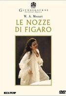 Женитьба Фигаро (1994)