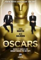 82-я церемония вручения премии Оскар (2010)