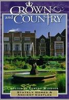 Корона и страна. Кенсингтон (2000)