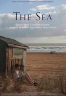 Море (2013)