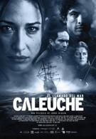 Калеуче: Зов моря (2012)