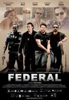 Федерал (2010)
