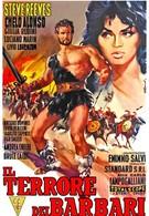 Ужас варваров (1959)