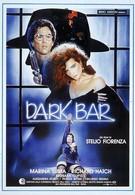 В сумраке бара (1988)