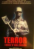 Наци зомби. Ужас. Фашистский рок-н-ролл (2001)