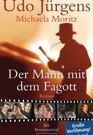 Человек с Фаготом (2011)