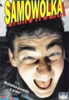 Самоволка (1993)
