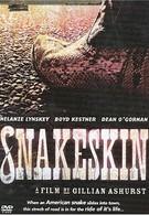 Змеиная кожа (2001)