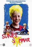 Лето Суне (1993)