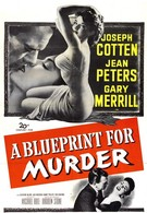 Проект убийства (1953)