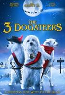 Три Гавкатёра (2014)