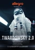 Польские легенды: Твардовски 2.0 (2016)