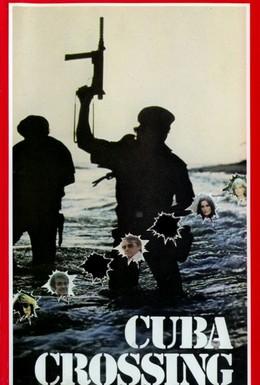 Постер фильма Убить Фиделя (1980)