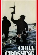 Убить Фиделя (1980)