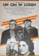Человек в пальто из шерсти (1979)