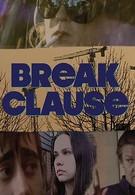 Break Clause (2019)