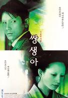 Близнецы (1999)