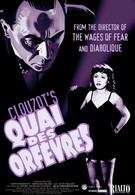 Набережная Орфевр (1947)