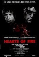Огненные сердца (1987)