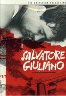 Сальваторе Джулиано (1962)