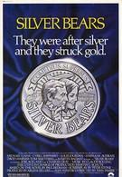 Серебряные медведи (1977)