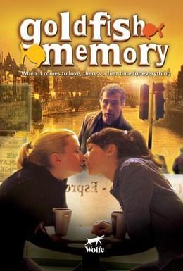 Постер фильма Память золотой рыбки (2003)
