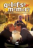 Память золотой рыбки (2003)