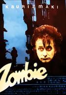 Зомби и поезд-призрак (1991)