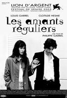 Постоянные любовники (2005)