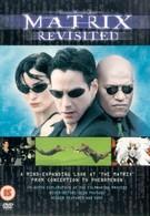 Возвращаясь к матрице (2001)