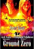 В зоне опасности (2000)
