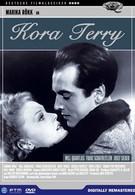 Кора Терри (1940)