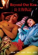 Вне понимания (2004)