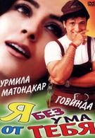 Я без ума от тебя (1999)