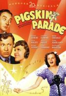 Кожаный парад (1936)